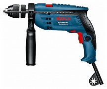 Дрель Bosch Professional GSB 1600 RE