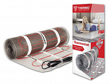 Теплый пол  Thermo Thermomat TVK-130